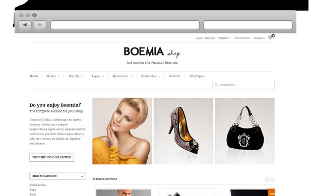 boemia_yith
